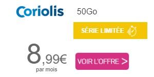forfait-coriolis-50go