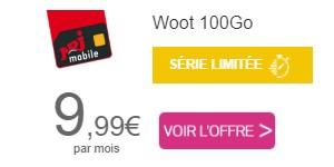nrjmobile-forfait100go