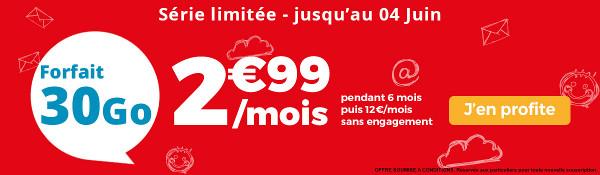 Promo-Auchan-Telecom-30-Go