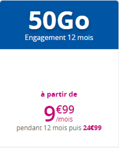 promo-forfait-Sensation-50-Go