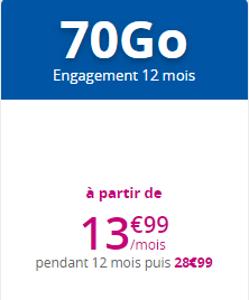 promo-Forfait-Sensation-70-Go