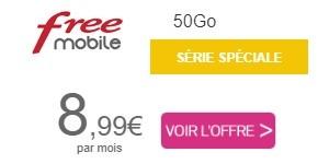 free-50go