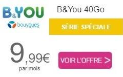 forfait-40go-b&you
