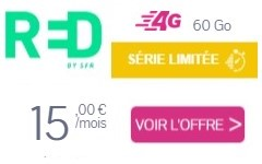 forfait-red-60go