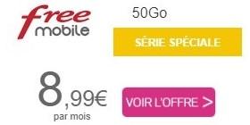 freemobile-50go-promo