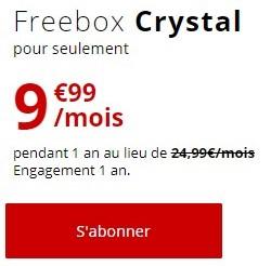 freebox-promo