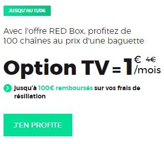 promo-redbox-optiontv