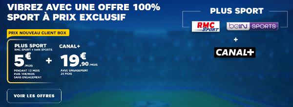 Offre-100%-Sport-SFR