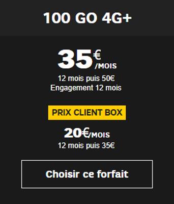 forfait-mobile-SFR-100-Go