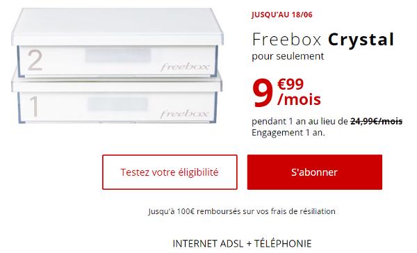 Promo-FReebox-Crystal-juin