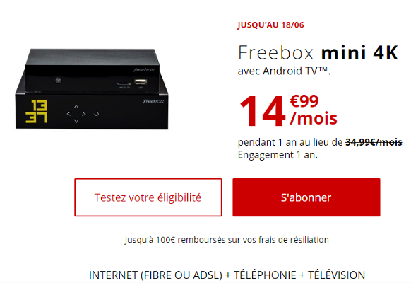 Promo-Freebox-Mini-4K-juin