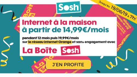 box-sosh-internet
