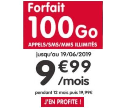 Forfait-nrj-mobile-100go