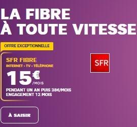 BOX-SFR-Starter-fibre