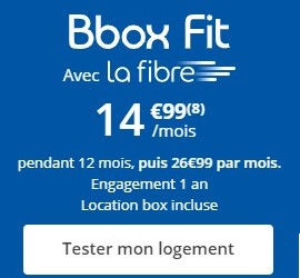 BBOX-FIT-Fibre