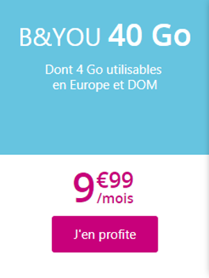 Forfait-mobile-B-and-You-40-Go