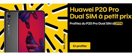 huaweip20-pro-orange