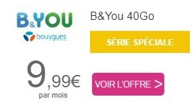 B&You-40Go