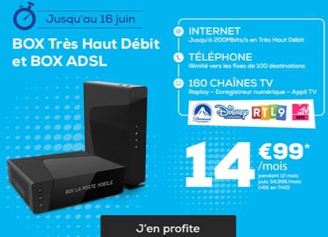 box-laposte-promo-fibre-adsl