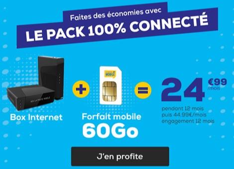 pack-laposte-box-mobile