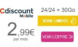 forfait30go-cdiscount-mobile