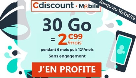 forfait-cdiscount-30go