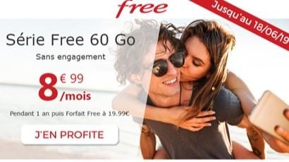forfait-freemobile-60go