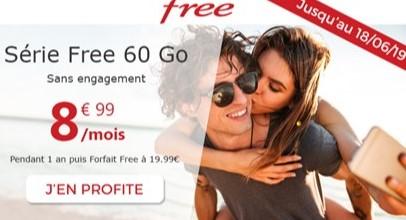 promo-freemobile-forfait-60go