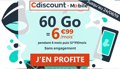 forfait-60go-cdiscount