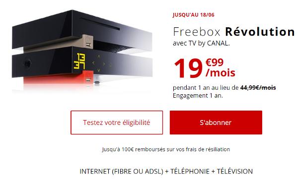 Promo-Freebox-Révolution