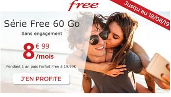 forfait-free-60go