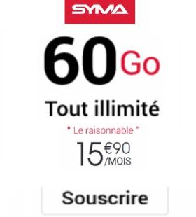 forfait-symamobile-60go