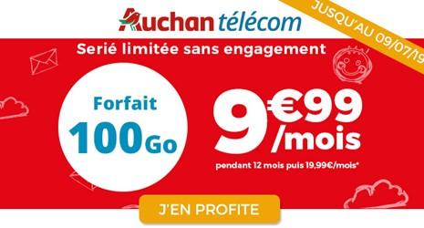 forfait-illimite-100go-auchan-telecom
