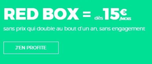 Promo-RED-Box-ADSL