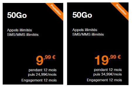 forfait-orange-50go