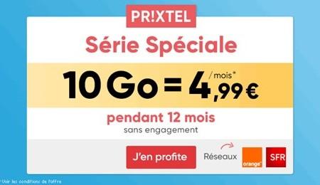forfait-prixtel-50go