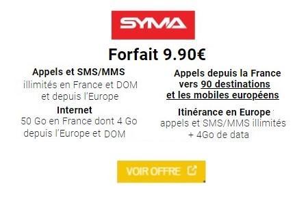 forfait-symamobile-50go