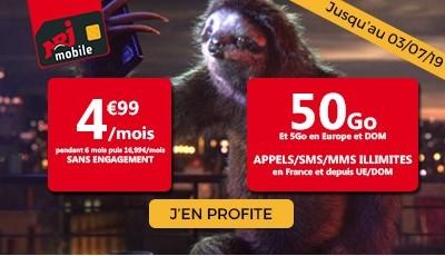forfait-nrj50go-promo