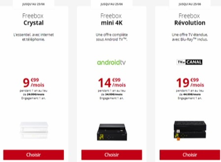 promos-freebox