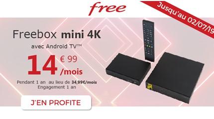 freebox-mini-4k-promo