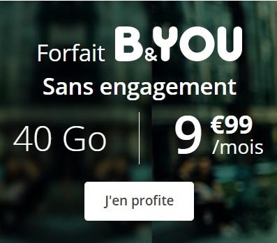 forfait-b&you-promo-40-Go