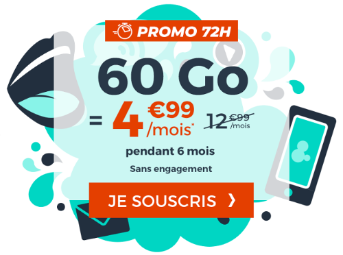Soldes-Cdiscount-Mobile-50-Go
