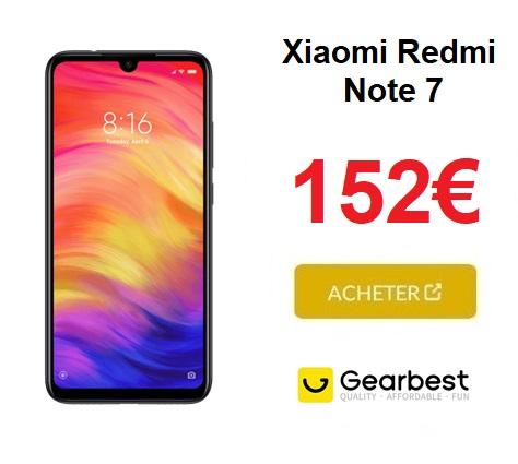 xiaomi-redmi-not-7-gearbest
