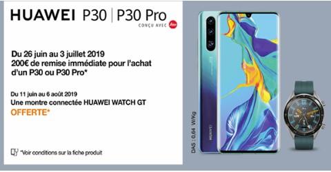huawei-p30-p30pro-orange