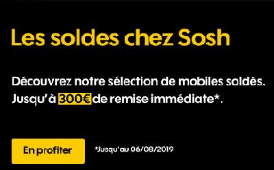 Soldes-Smartphones-SOSH
