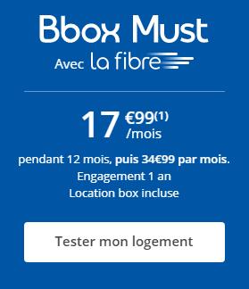 Bbox-Must-avec-Fibre-en-soldes