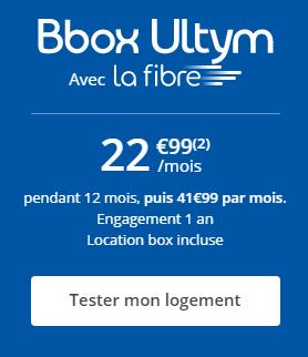 Bbox-Ultym-avec-fibre-en-soldes