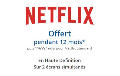 Netflix-gratuit-soldes-Bbox