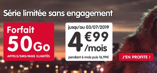 Promo-NRJ-Mobile-50-Go