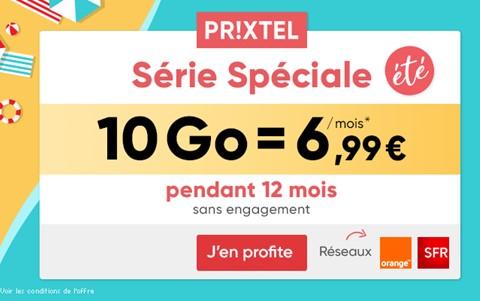 serie-speciale-ete-prixtel-10go